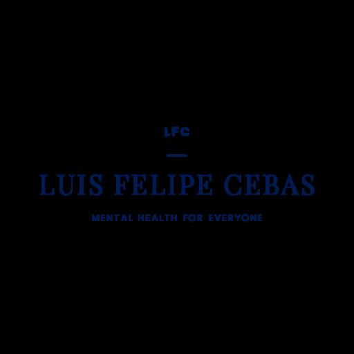 Luis Felipe Cebas